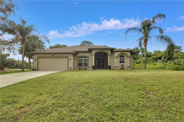 2506 Abbeville Rd, North Port, FL 34288 (MLS #C7417177) :: Griffin Group