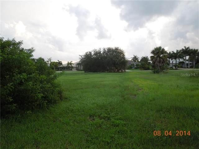3279 Sugarloaf Key Road, Punta Gorda, FL 33955 (MLS #C7417238) :: Alpha Equity Team
