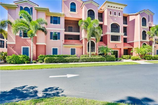 24417 Baltic Avenue #1203, Punta Gorda, FL 33955 (MLS #C7417394) :: The Figueroa Team