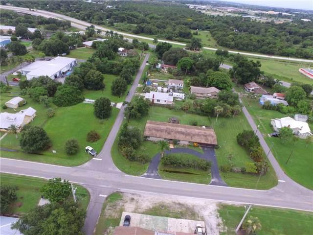25301 Marion Avenue, Punta Gorda, FL 33950 (MLS #C7417473) :: Delgado Home Team at Keller Williams