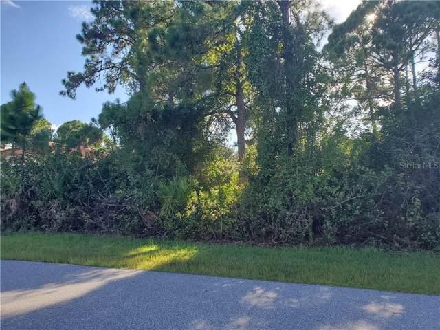 5457 Farley Street, Port Charlotte, FL 33981 (MLS #C7418234) :: Cartwright Realty