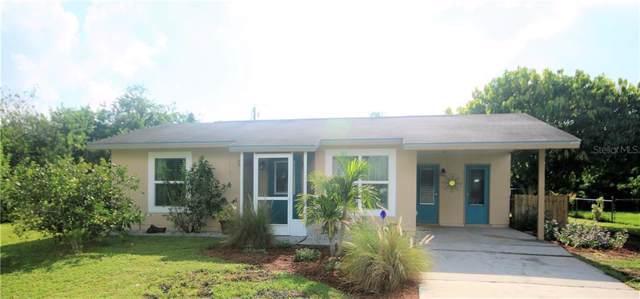 4220 Mallee Street, Port Charlotte, FL 33948 (MLS #C7418463) :: The Duncan Duo Team