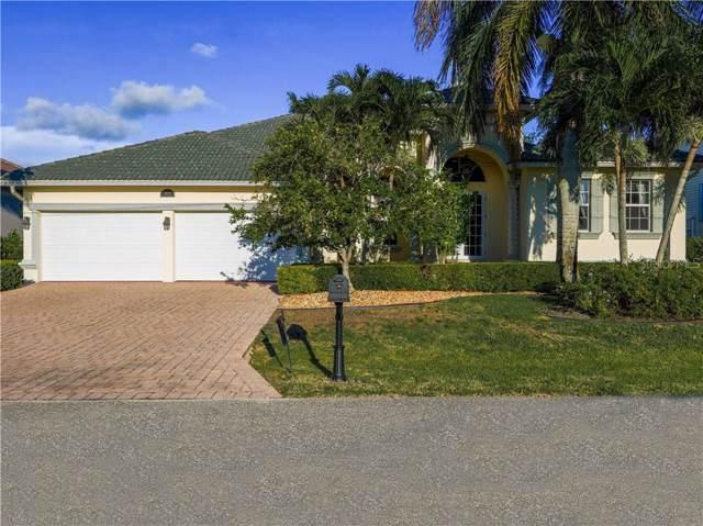 3812 Carupano Court, Punta Gorda, FL 33950 (MLS #C7418553) :: Ideal Florida Real Estate