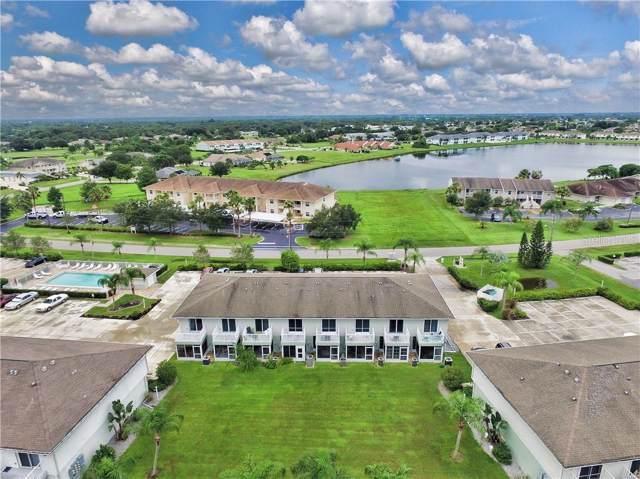 26366 Nadir Road #202, Punta Gorda, FL 33983 (MLS #C7418819) :: Delgado Home Team at Keller Williams