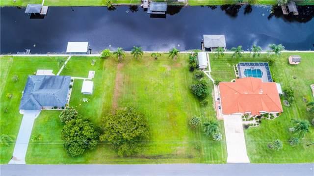 Palmetto Drive, Indian Lake Estates, FL 33855 (MLS #C7419713) :: Sarasota Home Specialists