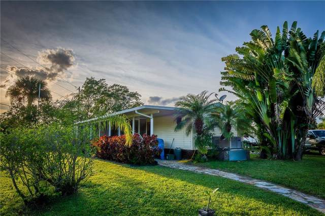 3129 Bamboo Court, Punta Gorda, FL 33950 (MLS #C7420330) :: Alpha Equity Team