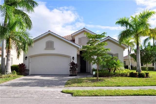 1328 Andalucia Way, Naples, FL 34105 (MLS #C7420368) :: Premium Properties Real Estate Services