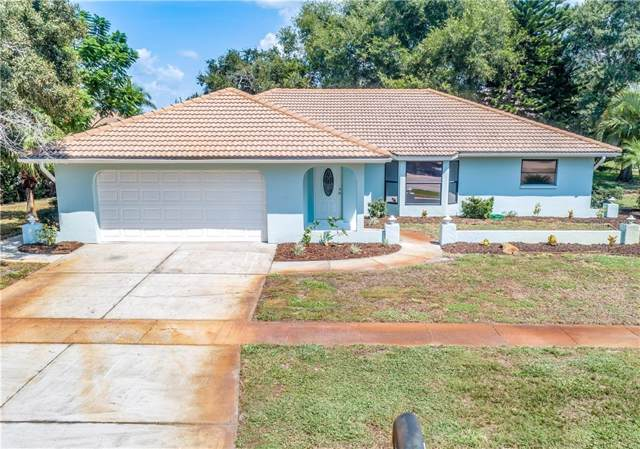 337 Gladstone Boulevard, Englewood, FL 34223 (MLS #C7420770) :: Griffin Group