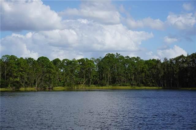 12553 & 12559 Laguna Drive, Punta Gorda, FL 33955 (MLS #C7420823) :: Florida Real Estate Sellers at Keller Williams Realty