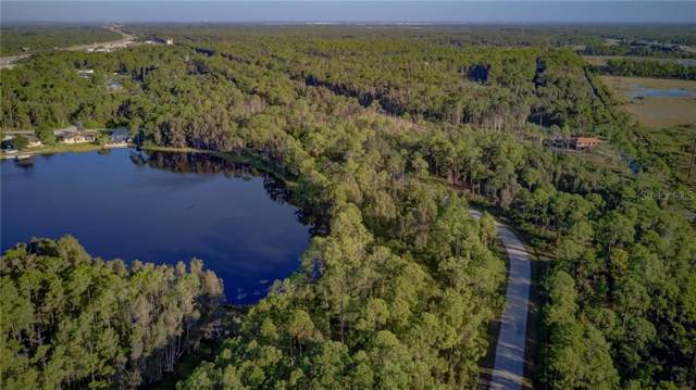 12533 Laguna Drive, Punta Gorda, FL 33955 (MLS #C7420826) :: Florida Real Estate Sellers at Keller Williams Realty