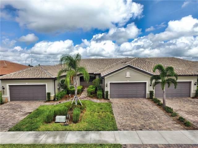 13864 Alafaya Street, Venice, FL 34293 (MLS #C7421000) :: Florida Real Estate Sellers at Keller Williams Realty