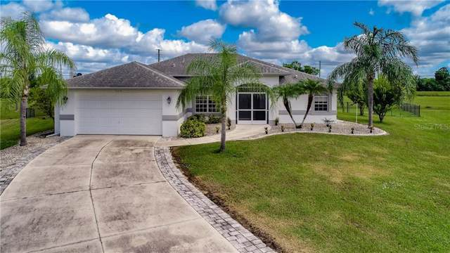 7006 N Plum Tree, Punta Gorda, FL 33955 (MLS #C7421305) :: Homepride Realty Services