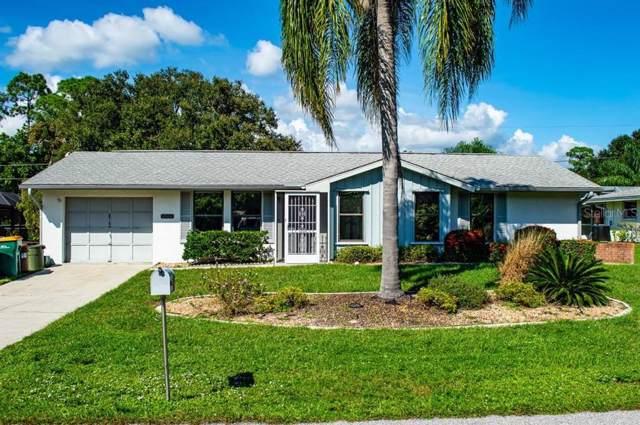 23164 Ajax Avenue, Port Charlotte, FL 33952 (MLS #C7421580) :: Cartwright Realty