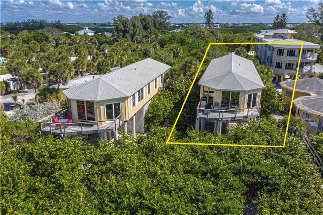 2520 N Beach Road, Englewood, FL 34223 (MLS #C7422007) :: Armel Real Estate
