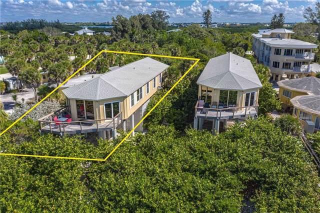2530 N Beach Road, Englewood, FL 34223 (MLS #C7422008) :: Armel Real Estate