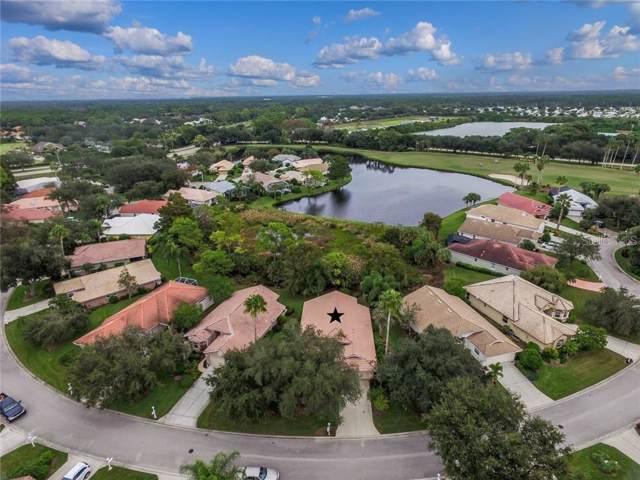 3236 Village Lane, Port Charlotte, FL 33953 (MLS #C7422072) :: Burwell Real Estate