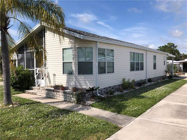 Address Not Published, Englewood, FL 34223 (MLS #C7422234) :: Team Bohannon Keller Williams, Tampa Properties