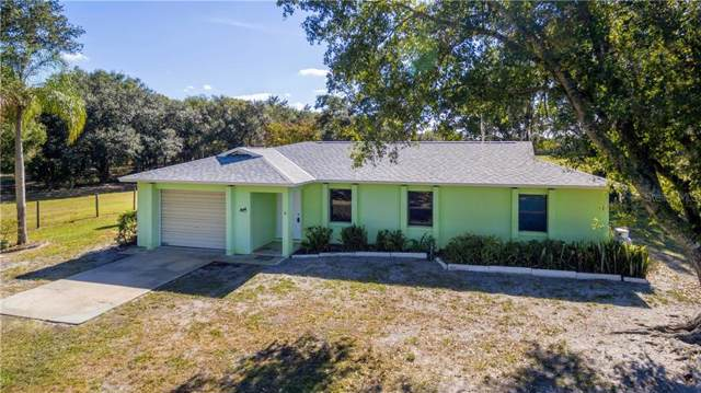 2289 SE Rice Street, Arcadia, FL 34266 (MLS #C7422880) :: The Duncan Duo Team