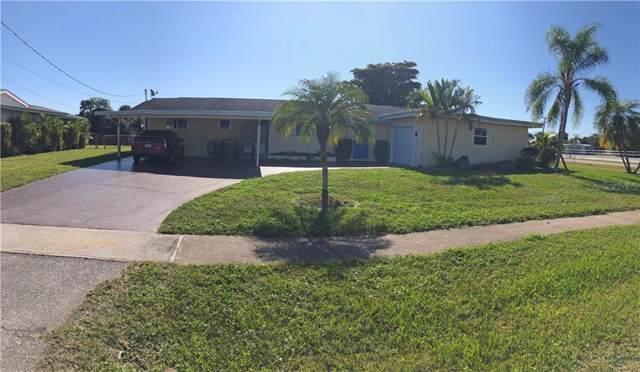 2324 Hayworth Road, Port Charlotte, FL 33952 (MLS #C7423041) :: Premium Properties Real Estate Services