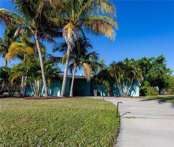 1920 W Marion, Punta Gorda, FL 33950 (MLS #C7423643) :: Armel Real Estate
