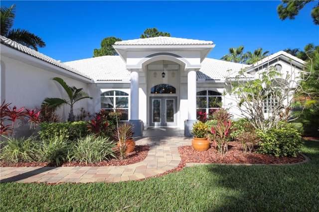 4000 Cape Cole Boulevard, Punta Gorda, FL 33955 (MLS #C7423685) :: Armel Real Estate