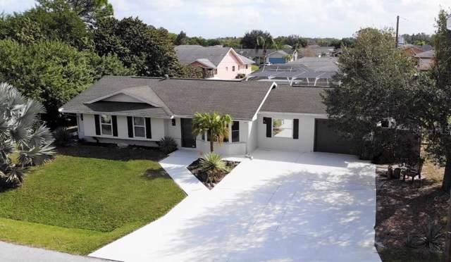 923 Linnaen Terrace NW, Port Charlotte, FL 33948 (MLS #C7424357) :: Baird Realty Group