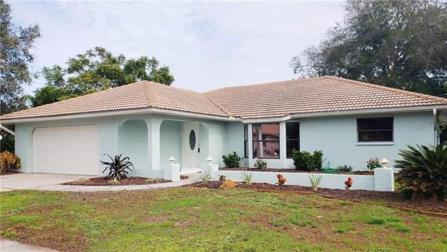 337 Gladstone Boulevard, Englewood, FL 34223 (MLS #C7424825) :: Delgado Home Team at Keller Williams
