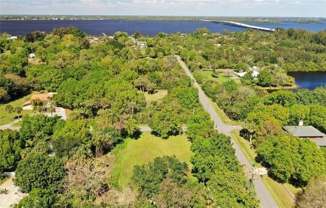 2225 Myrtle Avenue, Punta Gorda, FL 33950 (MLS #C7426382) :: Premier Home Experts