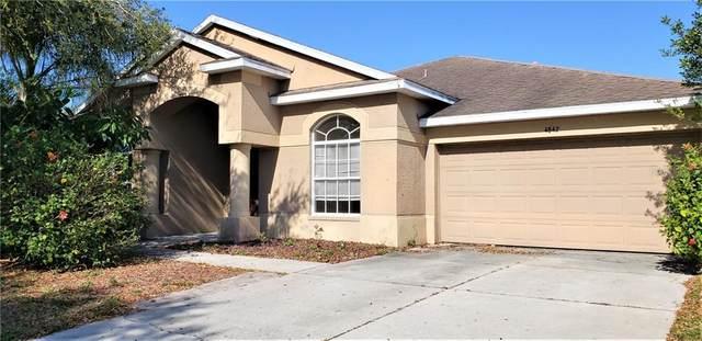 4842 Bookelia Circle, Bradenton, FL 34203 (MLS #C7426953) :: Lovitch Group, Keller Williams Realty South Shore