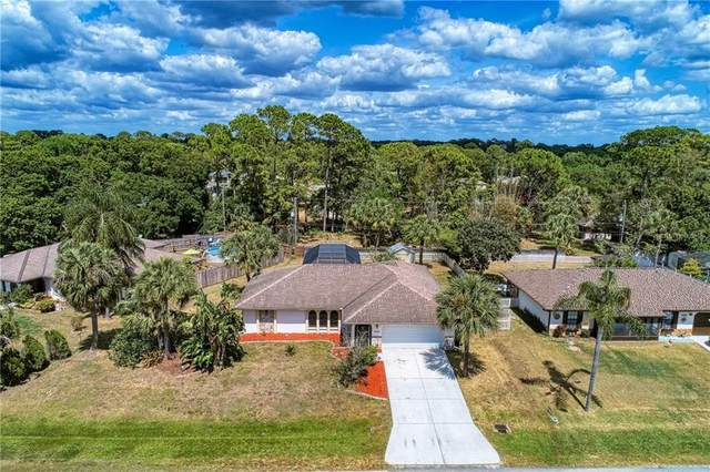 4066 Holin Lane, North Port, FL 34287 (MLS #C7427232) :: The Duncan Duo Team