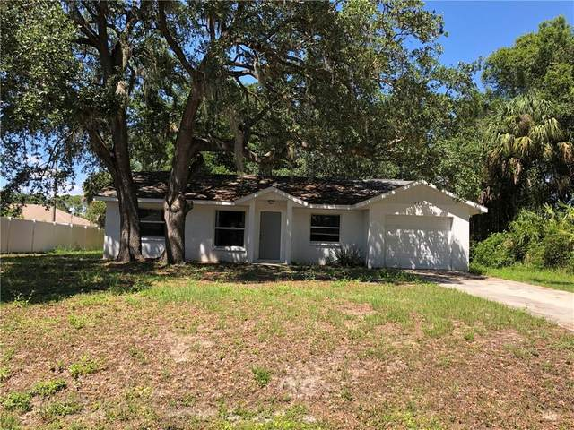 2836 Sally Lane, North Port, FL 34286 (MLS #C7428361) :: Young Real Estate