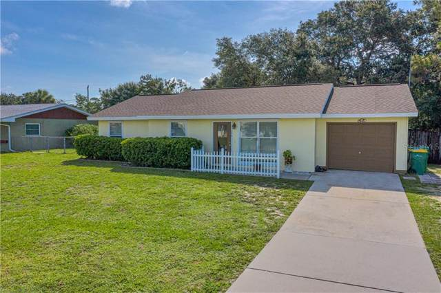 1586 Beacon Drive, Port Charlotte, FL 33952 (MLS #C7429039) :: Cartwright Realty
