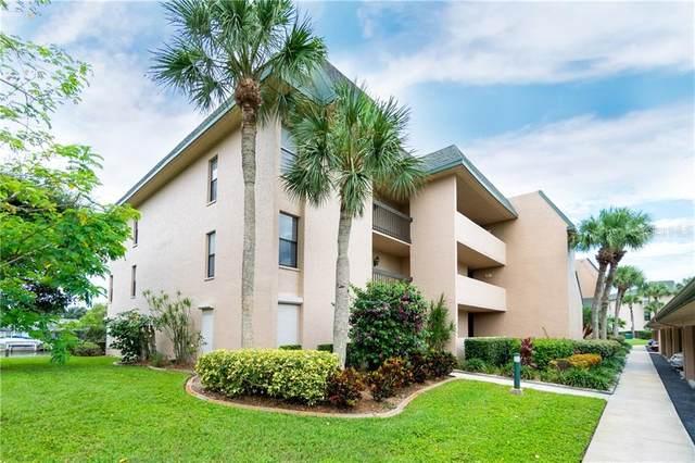 601 Shreve Street 41C, Punta Gorda, FL 33950 (MLS #C7429538) :: Alpha Equity Team