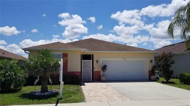 9977 Bishop Creek Way, Punta Gorda, FL 33950 (MLS #C7429557) :: Pepine Realty