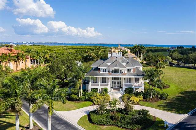 4490 Grassy Point Boulevard, Port Charlotte, FL 33952 (MLS #C7429592) :: Team Buky