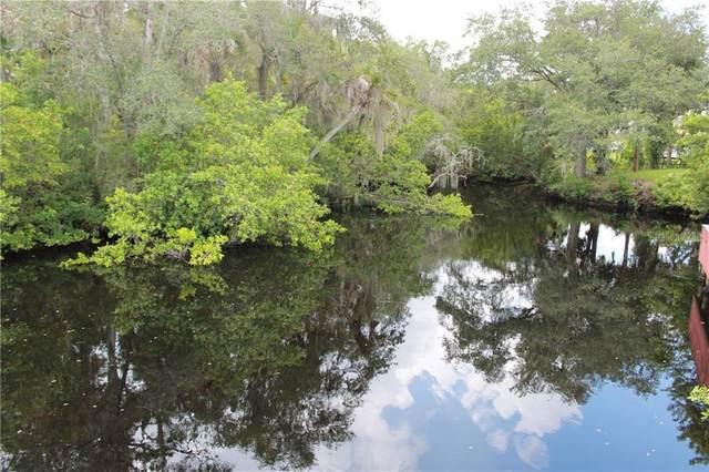 Cortez Lane, North Port, FL 34287 (MLS #C7430134) :: Team Bohannon Keller Williams, Tampa Properties