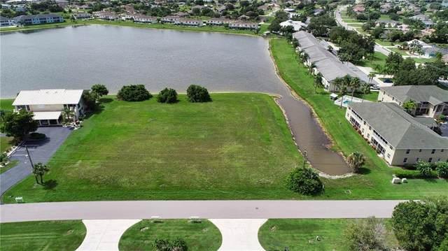 26253 & 26263 Nadir Road, Punta Gorda, FL 33983 (MLS #C7431172) :: Pepine Realty