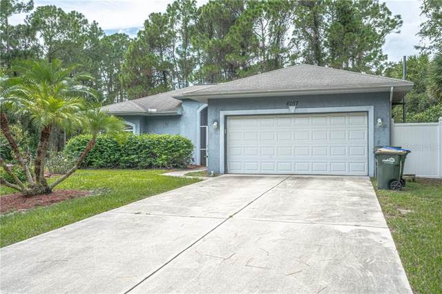 4057 N Chamberlain Boulevard, North Port, FL 34286 (MLS #C7431576) :: Rabell Realty Group