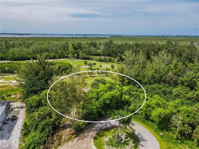 14501 Tamarac Drive, Bokeelia, FL 33922 (MLS #C7433800) :: Premier Home Experts