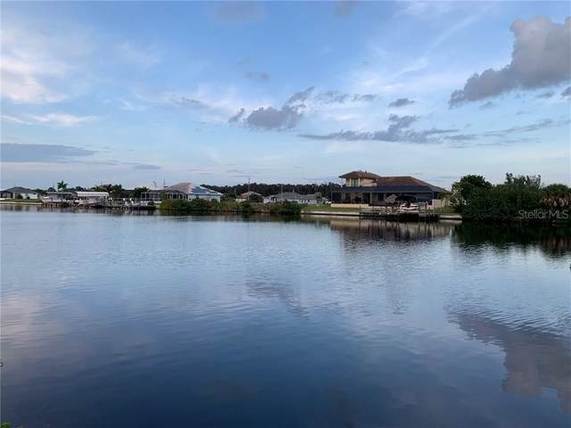 1607 NW 44TH Avenue, Cape Coral, FL 33993 (MLS #C7434752) :: Alpha Equity Team