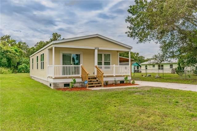 1275 SW Melody Drive, Arcadia, FL 34266 (MLS #C7434836) :: Baird Realty Group