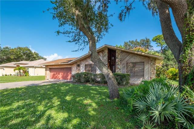 22184 Lancaster Avenue, Port Charlotte, FL 33952 (MLS #C7435137) :: Premier Home Experts