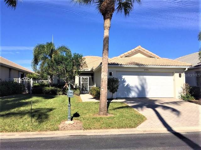 17971 Courtside Landings Circle, Punta Gorda, FL 33955 (MLS #C7435780) :: Bustamante Real Estate