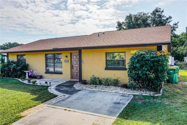 10249 Topsail Avenue, Englewood, FL 34224 (MLS #C7436407) :: Young Real Estate
