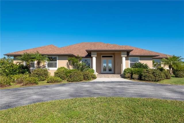 17350 White Water Court, Punta Gorda, FL 33982 (MLS #C7436766) :: Sarasota Home Specialists