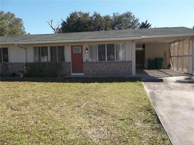 1532 Pulaski Street, Port Charlotte, FL 33952 (MLS #C7437197) :: Young Real Estate