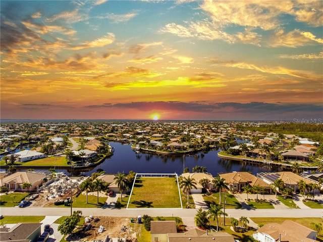 4317 Almar Drive, Punta Gorda, FL 33950 (MLS #C7437518) :: Baird Realty Group