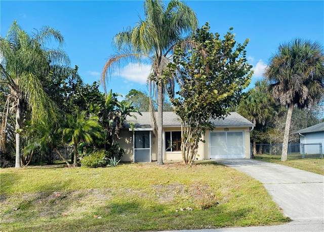 1898 Raywood, North Port, FL 34286 (MLS #C7437851) :: Griffin Group