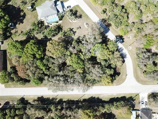 195 Warrington Boulevard, Port Charlotte, FL 33954 (MLS #C7438972) :: RE/MAX Local Expert