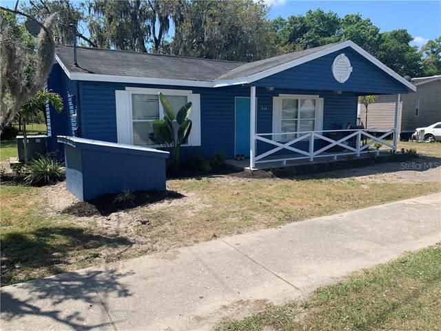 514 Will Dukes Road, Wauchula, FL 33873 (MLS #C7440402) :: Griffin Group